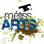 Association Métiss'Arts